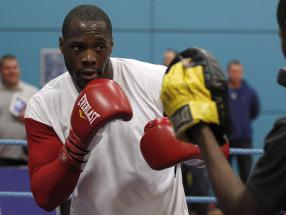 Wilder retains WBC heavyweight belt
